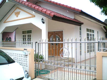 Цены на квартиры в тайланде на пхукете