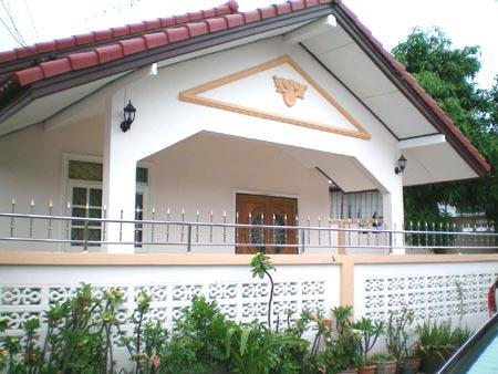 Цены на недвижимость в тайланде на пхукет